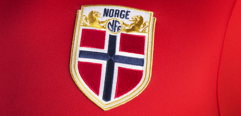 Norway National Soccer Team