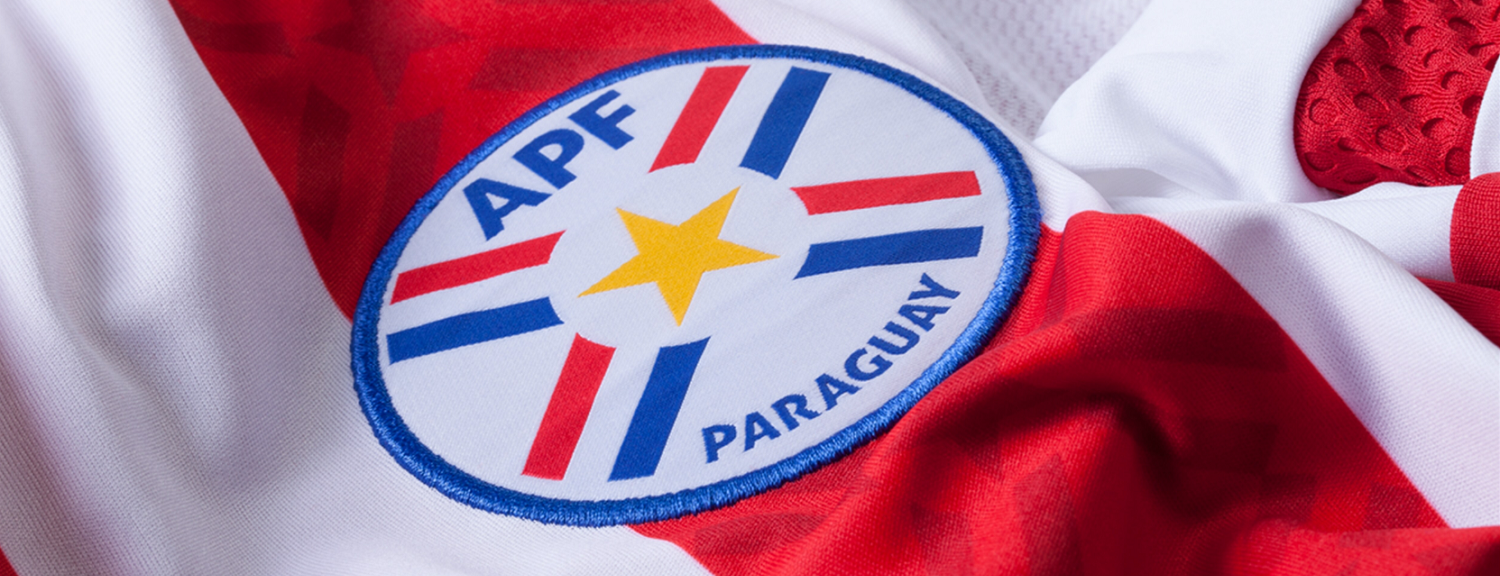 Paraguay National Team