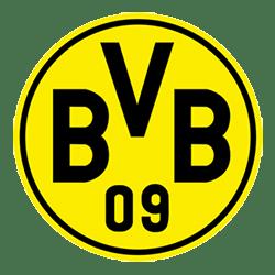 Official Dortmund Jersey & Shirts | World Soccer Shop