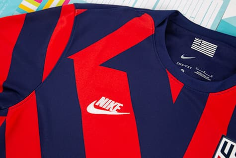 usa away jersey lifestyle 3