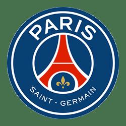 Official Psg Jerseys Shirts Gear World Soccer Shop