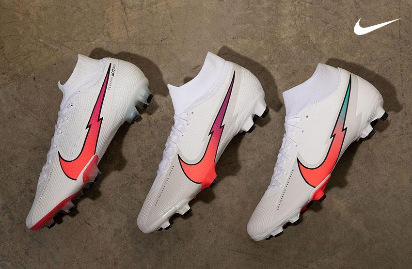 Soccer Cleat Price Tiers A Guide From Worldsoccershop