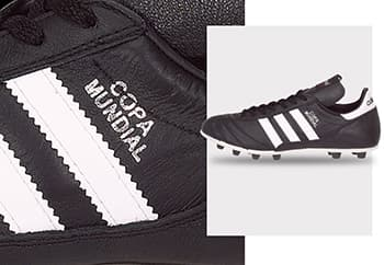 adidas copa cleat