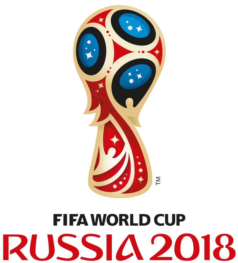 2018 FIFA World Cup™