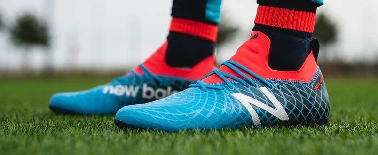 87d74e241 World Soccer Shop - New Balance Tekela | WORLDSOCCERSHOP.COM
