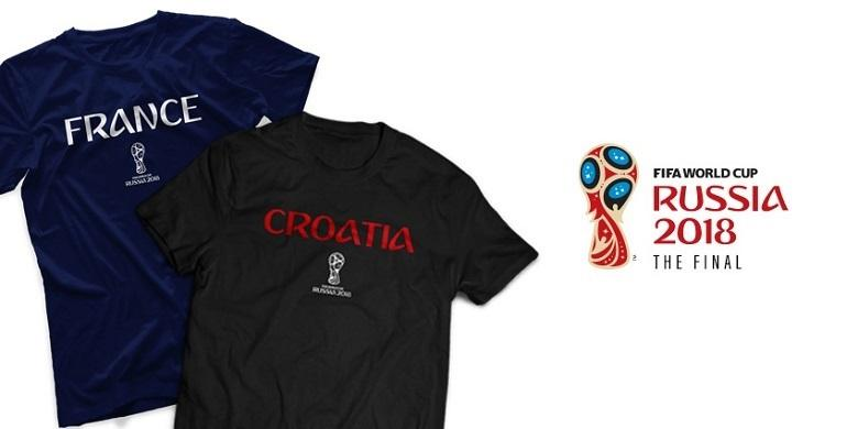 33bb03f61 Shop Official 2018 FIFA World Cup Russia™ Gear