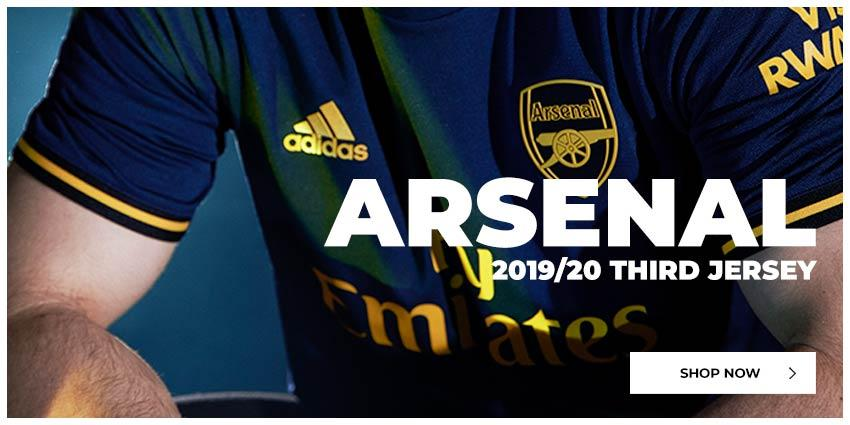World Soccer Shop - official soccer jerseys, shirts, cleats, shoes