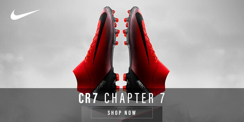 CR7 Chapter 7