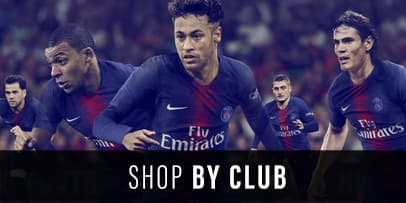 Shop By Club