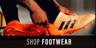 Shop Cleats & Shoes